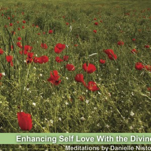 Enhance-Self-Love-With-the-Divine-300x300