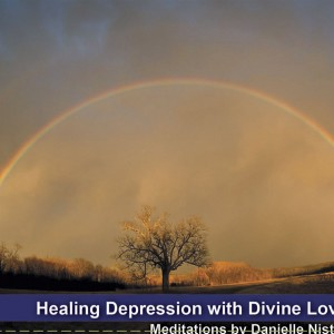 Healing-Depression-with-Divine-Love-300x300