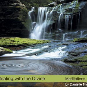 healing-with-the-divine-300x300
