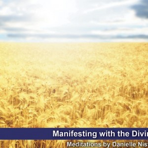 manifesting-with-the-divine-300x300