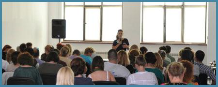 seminar-1-header