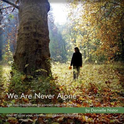 we-are-never-alone-400x400