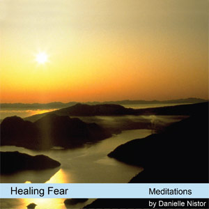 Healing-Fear-with-the-Divine-400x400